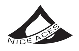 2021 Nice Aces Designer Tennis Bags for Women Who Love Fashion