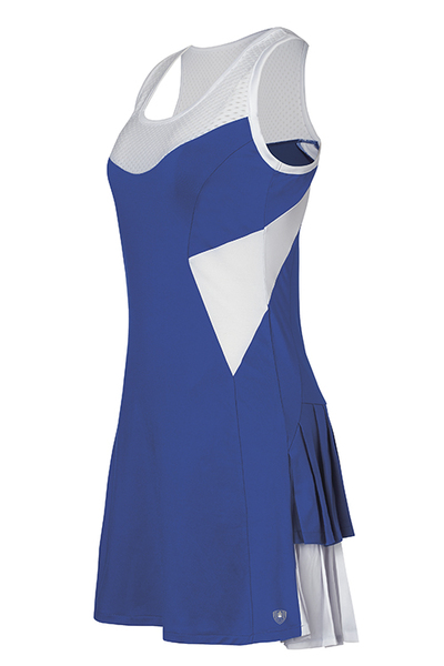 DUC Tease Women's Dress