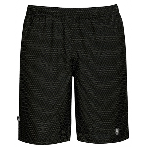 DUC men's tennis shorts
