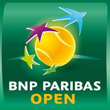 BNPPO logo