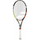 Tennis Racquet: Babolat AeroPro Drive Play