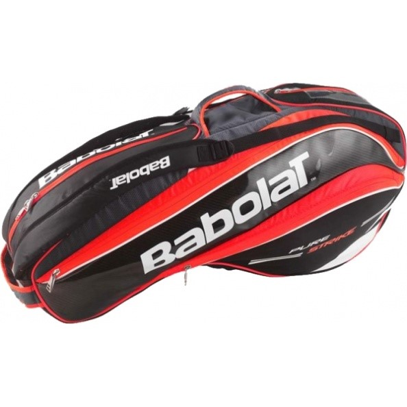 Babolat Pure Strike Tennis Bag
