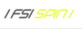 Babolat Tennis Racquet Technology - FSI-Spin