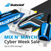 http://www.doittennis.com/catalog/babolat-mixnmatch-black-friday-cyber-monday-sale