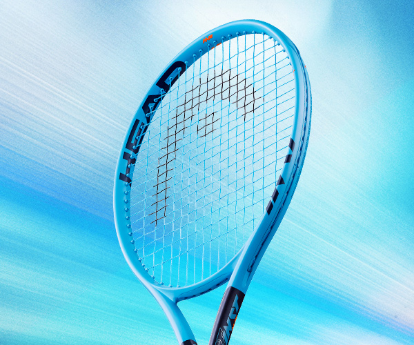 Wilson Parallel Drilling Technology Tennis Racket Racquet