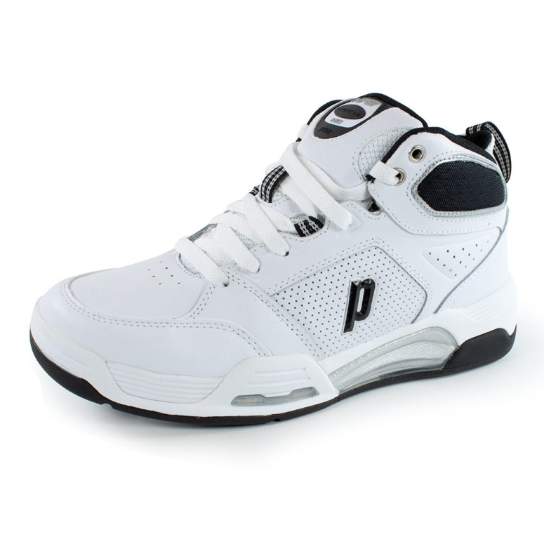 Prince Men's Tennis Shoes: NFS Viper VII Mid