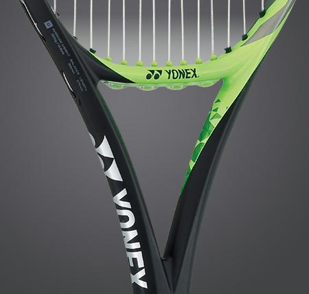 Babolat Pure Aero 2019 FSI Spin Technology Tennis Racket Racquet Rafael Nadal