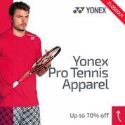http://www.doittennis.com/catalog/yonex-tennis-apparel