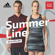 http://www.doittennis.com/catalog/adidas-summer-tennis-apparel-blowout-sale