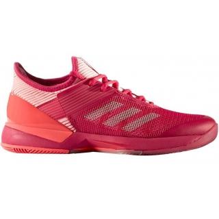 http://www.doittennis.com/adidas/womens/adizero-ubersonic-3-tennis-shoes-pink.php