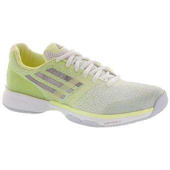 http://www.doittennis.com/adidas/mens/adizero-ubersonic-tennis-shoes-noeylw-wht-ltsil.php