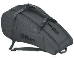 http://www.doittennis.com/wilson/agency/9-pack-tennis-bag.php