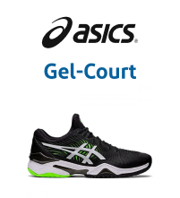 Asics Gel-Court