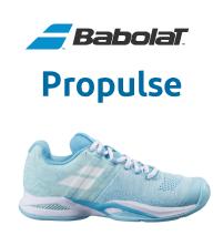 Babolat Propulse Tennis Shoes