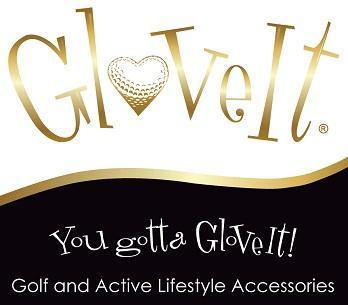 gloveit=