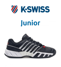 K-Swiss Junior