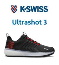 K-Swiss UltraShot