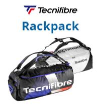 Tecnifibre Rackpack Tennis Bags
