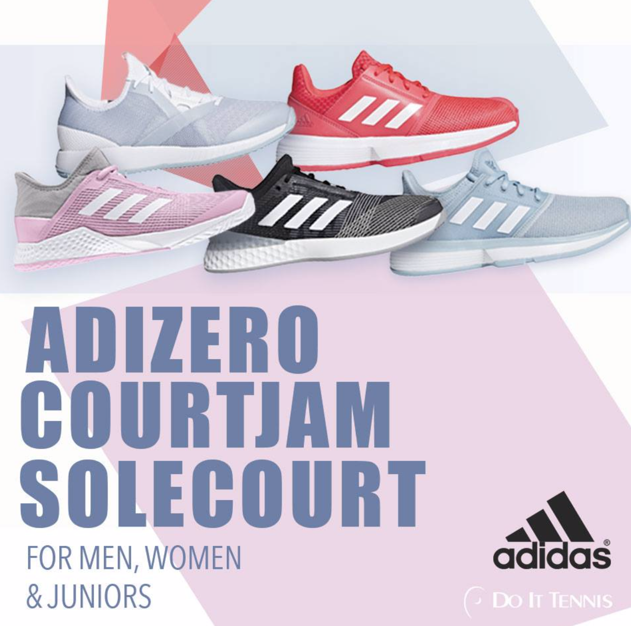 adidastennisshoes=