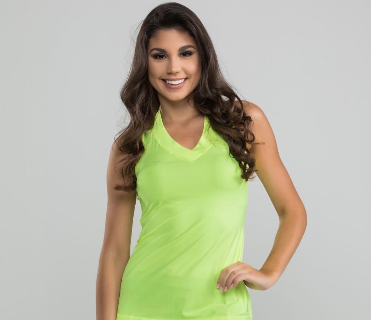 sofibella_tennis_apparel_for_women.png