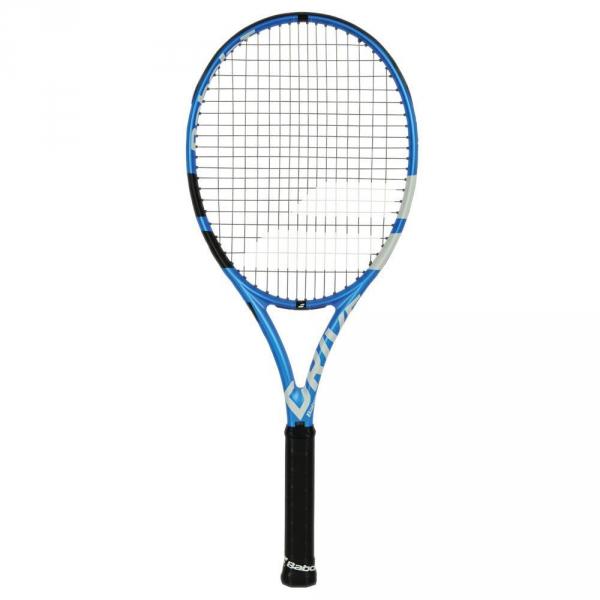 http://www.doittennis.com/babolat/pure/drive-tennis-racquet-2018.php