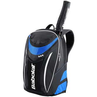 http://www.doittennis.com/babolat/2015/club-line-backpack-blue.php