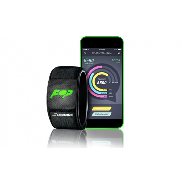 http://www.doittennis.com/babolat/connected/pop-wristband.php