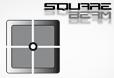 Babolat Square Beam Tennis Racquet Technology