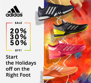 http://www.doittennis.com/catalog/adidas-tennis-footwear-clearance-blowout-sale