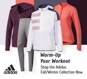 http://www.doittennis.com/catalog/2017-adidas-fall-winter-tennis-apparel