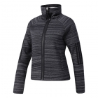 http://www.doittennis.com/adidas/womens/fleece-tennis-cover-up-black-coarse-malange.php