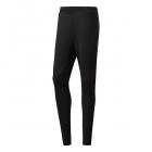 http://www.doittennis.com/adidas/mens/club-knit-tennis-warm-up-pants-black-eqt-yellow.php