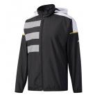 http://www.doittennis.com/adidas/mens/club-mesh-tennis-warm-up-jacket-black-white-yellow.php