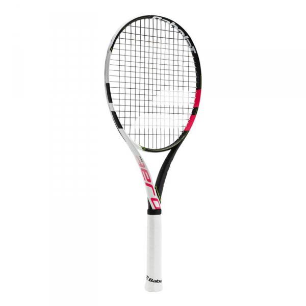 http://www.doittennis.com/babolat/pure/aero-lite-pink-tennis-racquet.php