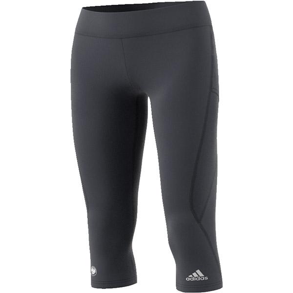 http://www.doittennis.com/adidas/womens/roland-garros-climalite-3-4-tennis-leggings-night-grey.php
