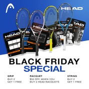 http://www.doittennis.com/catalog/head-black-friday-sale-racquets-string-grip