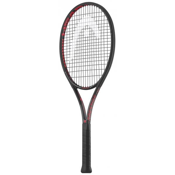 http://www.doittennis.com/head/graphene/touch-prestige-tour-tennis-racquet.php