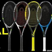 http://www.doittennis.com/rackets/head#products-tab