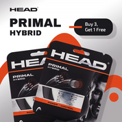 http://www.doittennis.com/catalog/head-tennis-string