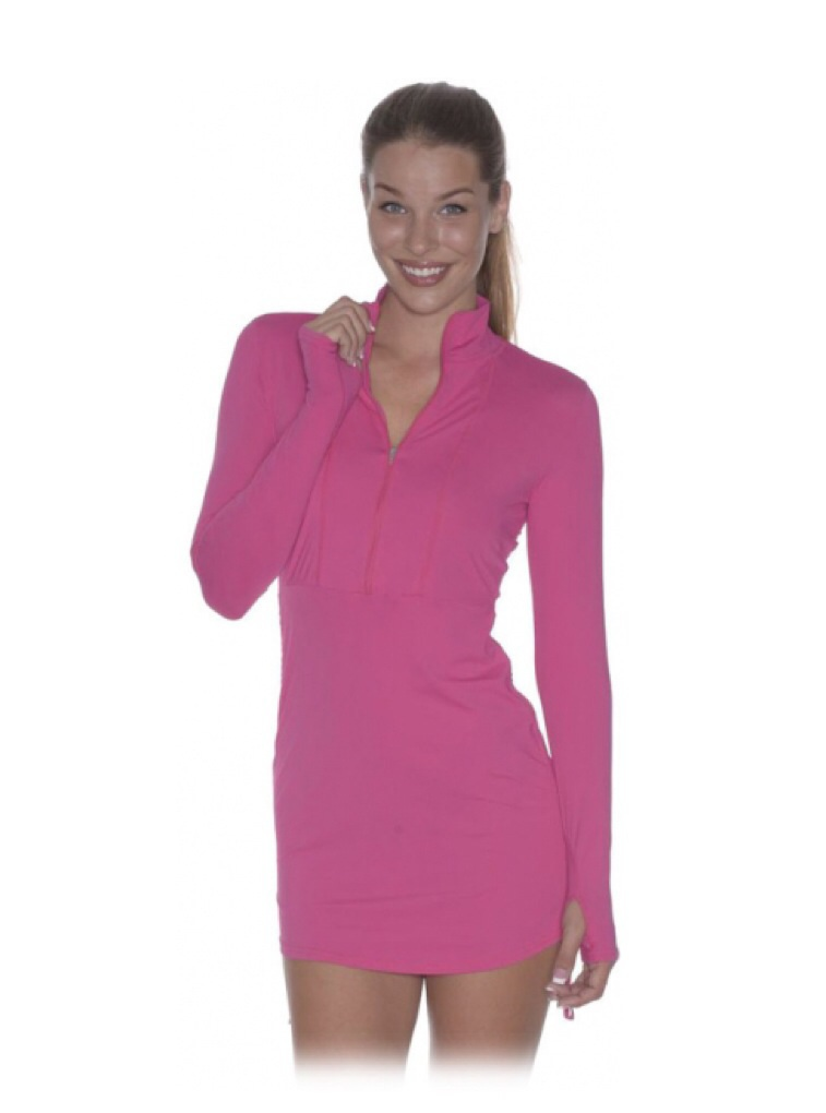 http://www.doittennis.com/bloq/uv/womens-cover-up-passion-pink.php