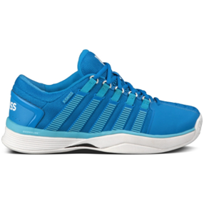http://www.doittennis.com/k/swiss/womens-hypercourt-tennis-shoes-blue-teal.php
