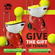 http://www.doittennis.com/catalog/lobster-tennis-ball-machines-holiday-cyber-sales