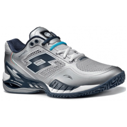 http://www.doittennis.com/lotto/mens/evo-tennis-shoes-sil-nvy.php