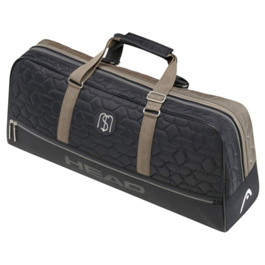 http://www.doittennis.com/head/maria/sharapova-racquet-court-tennis-bag-black-pewter.php