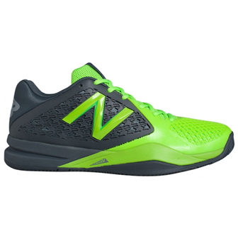 http://www.doittennis.com/new/balance/mens-mc996gg2-2e-tennis-shoes-grey-green.php