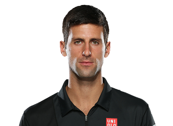 http://www.espn.com/tennis/player/_/id/296/novak-djokovic