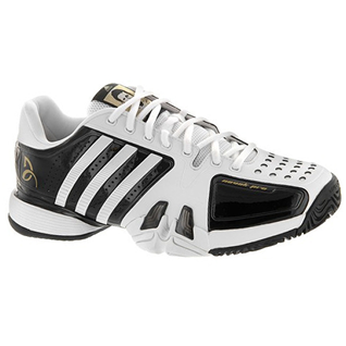 Adidas Barricade Novak Pro Tennis Shoe Review Tennis Blog