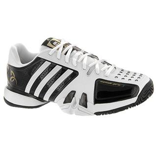 http://www.doittennis.com/shoes/adidas/adidas-barricade-novak-pro-mens-tennis-shoes-blk-wht-gld.php