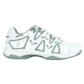 http://www.doittennis.com/shoes/prince/prince-womens-scream-4-white-silver.php