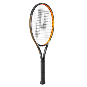 http://www.doittennis.com/prince/textreme/tour-100t-tennis-racquet.php